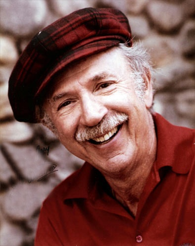 345 best images about Cinema Hall Of Fame on Pinterest ... Jack Albertson