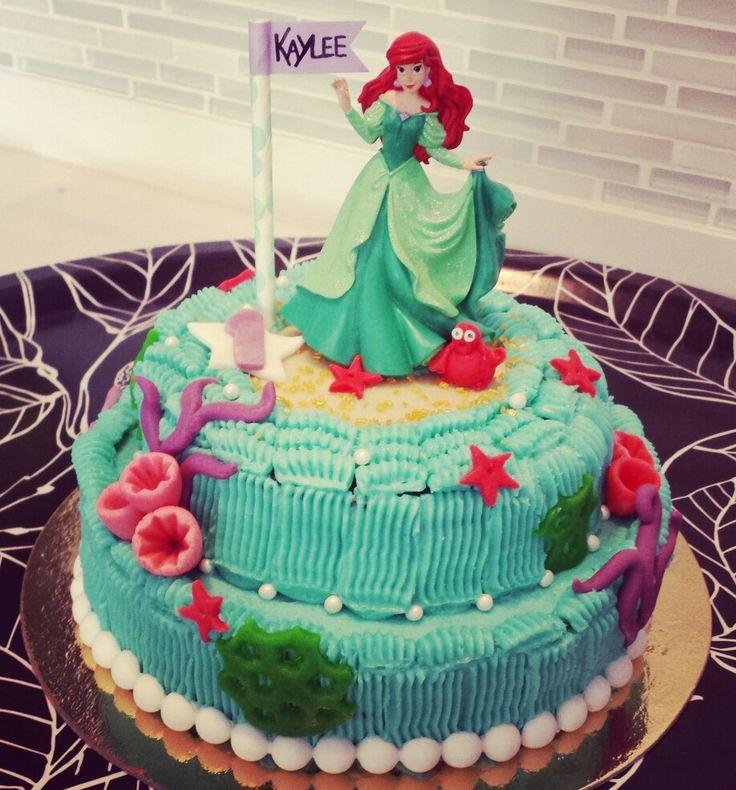 les 81 meilleures images du tableau mes 'tits gâteaux >_
