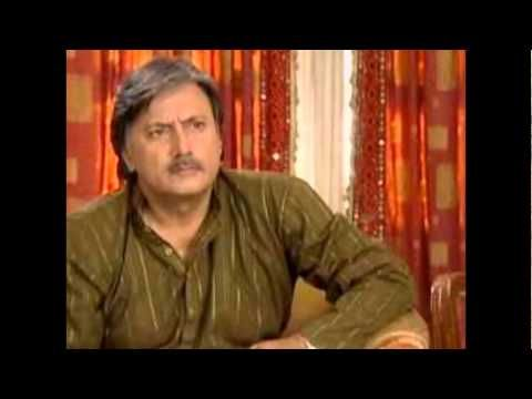Mohan Bhandari Passes Away - 1to1only News Saat Phere Actor Mohan Bhandari Passes Away Veteran actor Mohan Bhandari who played the role of Narpat Singh on Zee TV's Saat Phere... Saloni Ka Safar died on Thursday (24th September) - Mohan Bhandari Passes Away - 1to1only News http://youtu.be/bnGjfLC-Mhc