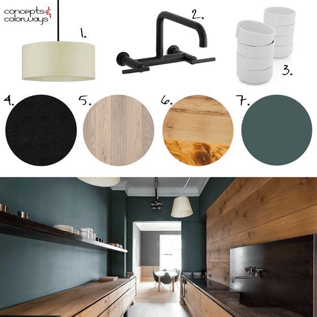 Bedroom Design Color Green Painted Bedroom Cupboards Bedroom Carpet Layout Bedroom Wallpaper Inspiration: 207 Best Sherwin Williams 'Popular Gray' Images On
