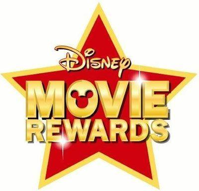Ways to Score Some Free Disney Movies: Use Disney Rewards Codes to Get Free Disney Movies