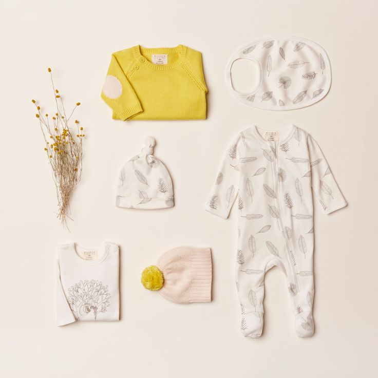#wilsonandfrenchy #babystyle  #baby #fashion #unisex #babylove #perfectbabies  #unisexbabyclothes  #newmum #babygift #babyshower #australiandesign #shopbaby  #babylove #magicofchildhood #little