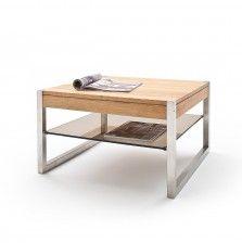 Konferenčné stoly - Moderné zrkadlá, dizajnové stoly a stoličky - Glamour Design.eu