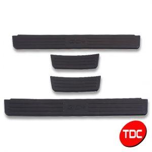 Datsun Go Sillplate Samping Plastik   http://www.variasimobilku.co.id/product/0/1871/Datsun-Go-Sillplate-Samping-Plastik