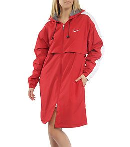 9 best Swim parkas images on Pinterest | Swim shop, Youth and Art ...