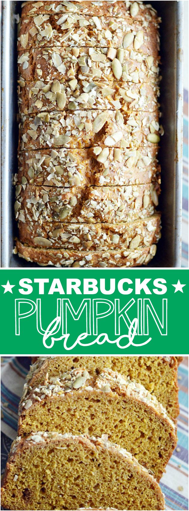 569 best better than starbucks images on pinterest bread shop