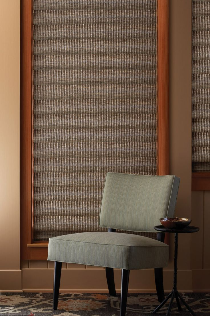 Best 25 Window Sheers Ideas On Pinterest Curtains