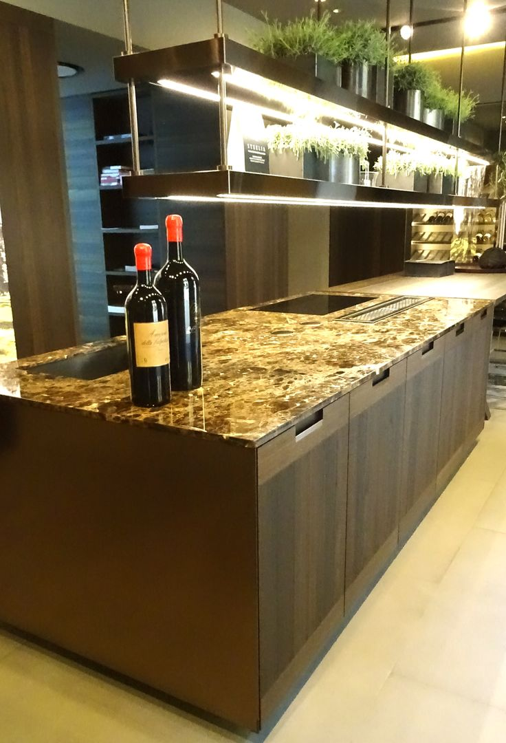 Arclinea  #Arclinea #Designkitchens #Kitchendesign #Dutchkitchendesign #Allaboutkitchens