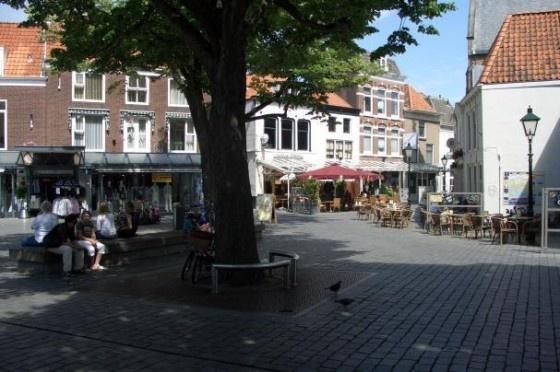 www.huurbieding.nl actief in #vlissingen #zeeland #winkel #ruimte #winkelruimte #beschikbaar #zon #zee #strand #kust #westerschelde #shoppen #winkelen #centrum #oud #kleding #schoenen #kleren #nederland #fonteyne #sluis #instavastgoed #instalekker     http://www.huurbieding.nl/bedrijfspanden/huurpanden/winkelruimte/1-00264/vlissingen-oude-markt-35