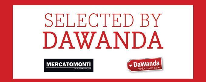 selected-by #DaWanda : #MercatoMonti + #DaWanda  #excellencemagazine #horeca #design http://goo.gl/wXxeXq