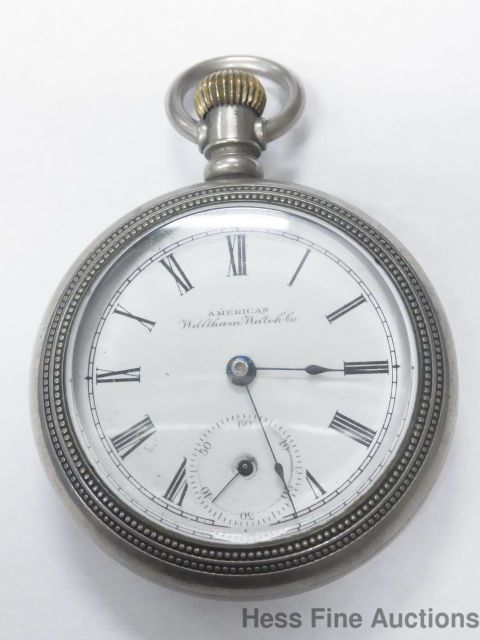 1000 images about cool pocket watches on