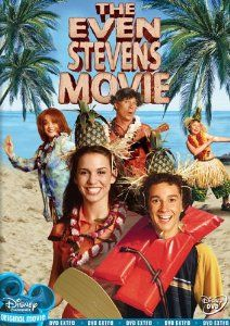 Amazon.com: The Even Stevens Movie: Shia LaBeouf, Christy Carlson Romano, Tim Meadows, Tom Virtue, Donna Pescow, Nick Spano, Steven Anthony Lawrence, A.J. Trauth, Margo Harshman, Dave Coulier, Lauren Frost, Keone Young, Howard Walker, Josh Keaton, Sean McNamara, Marc Warren & Dennis Rinsler: Movies & TV
