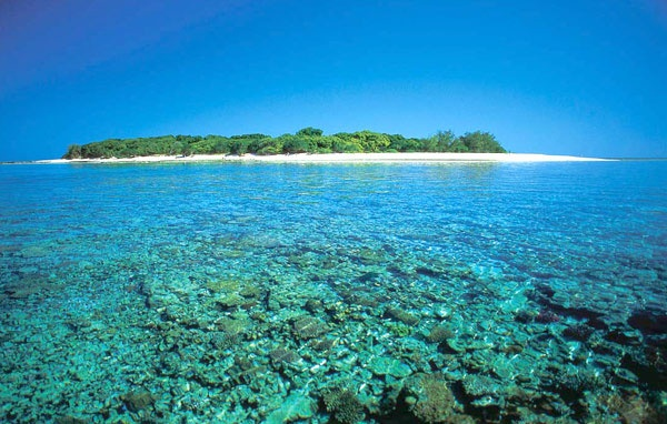 Agnes Waters, Queensland, Australia