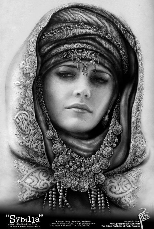 Amazing Pencil Art...oh my, I love pencil art! this website has several amazing pencil drawings... worth looking into.