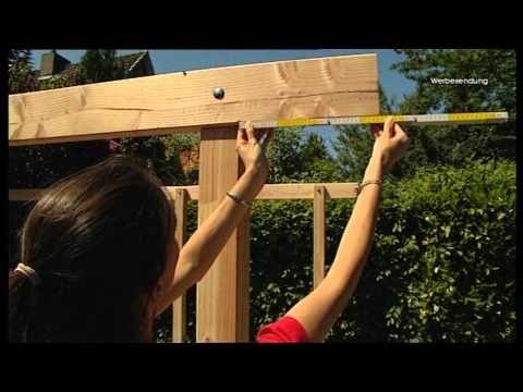 Die besten 25+ Günstig bauen Ideen auf Pinterest DIY deko - terrassen bau tipps tricks