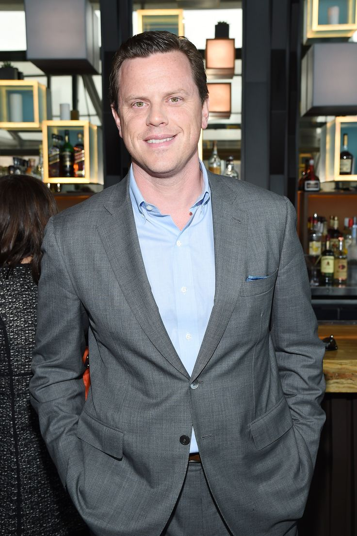 Oh No!: Willie Geist is Leaving the Third Hour of 'Today'