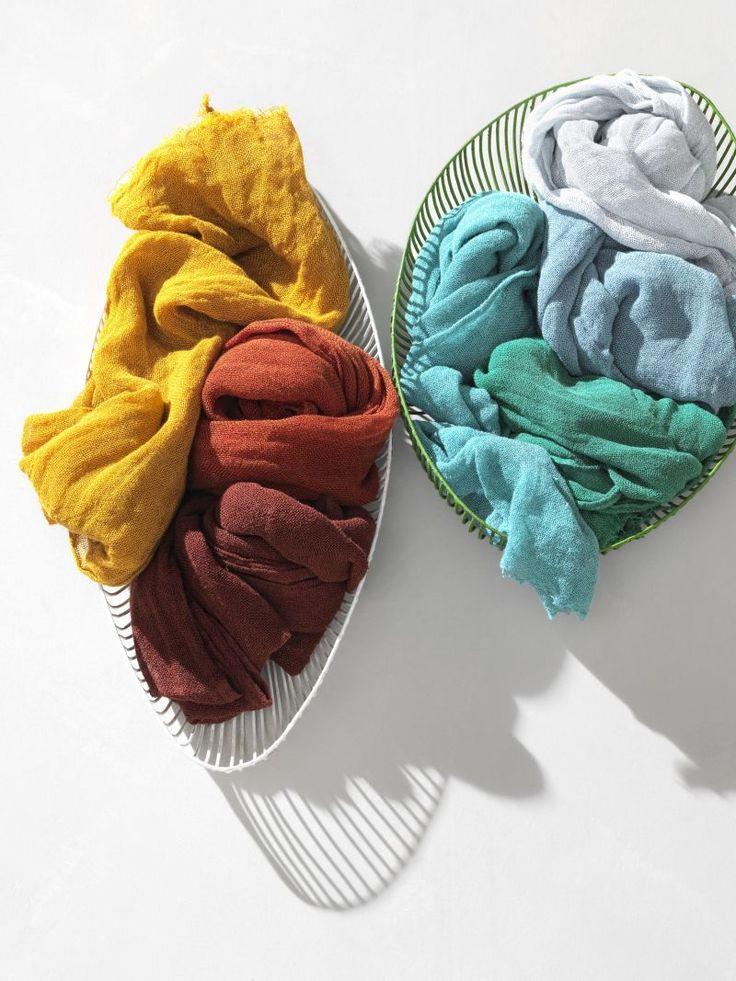 17 meilleures images propos de ideas for gifts sur - Society linge de maison ...