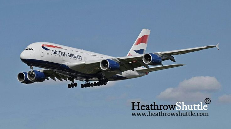 At Heathrow Shuttle, we get you from point A to B with comfort and with ease. We are proud to be the leading Airport transportation Service in the UK.  #Heathrow #airport #taxi #london #vacation #cab #airportshuttle #holidays #best #UK #group #USA #australia #Chauffeur #travel  #british #london #visit #visitlondon #news  #londonlife