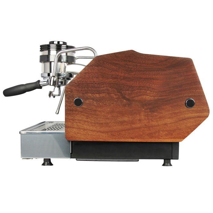 La Marzocco GS/3 Espresso Machine :: Paddle Version | Clive Coffee