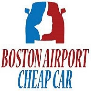 Boston Taxi Service - Boston, United States of America - United States Free Classified Ads Online | Community Classifieds | DewaList