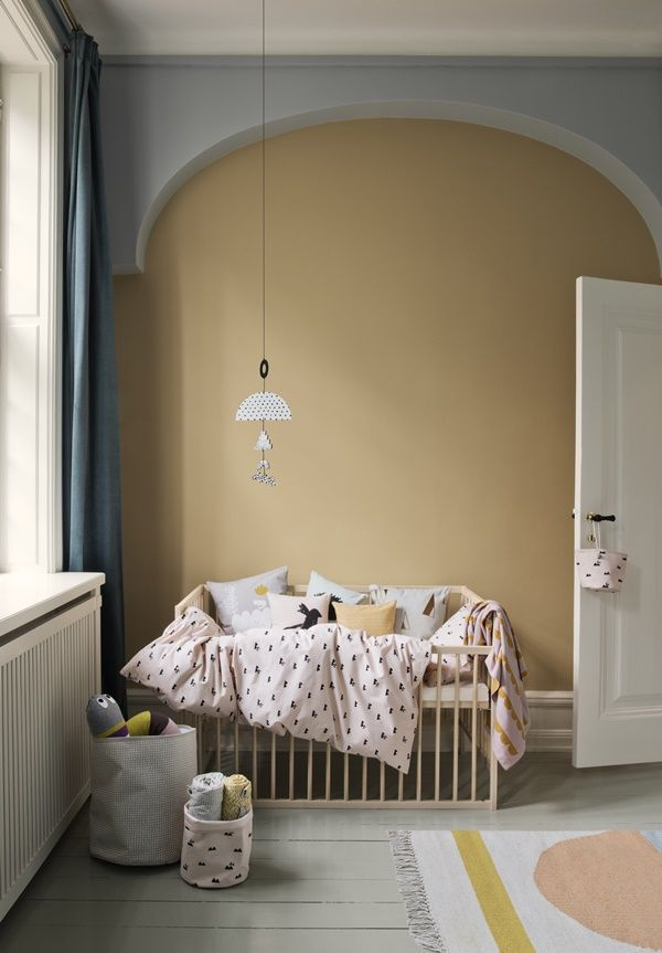 675 best Inspiration chambre de bébé images on Pinterest Baby room