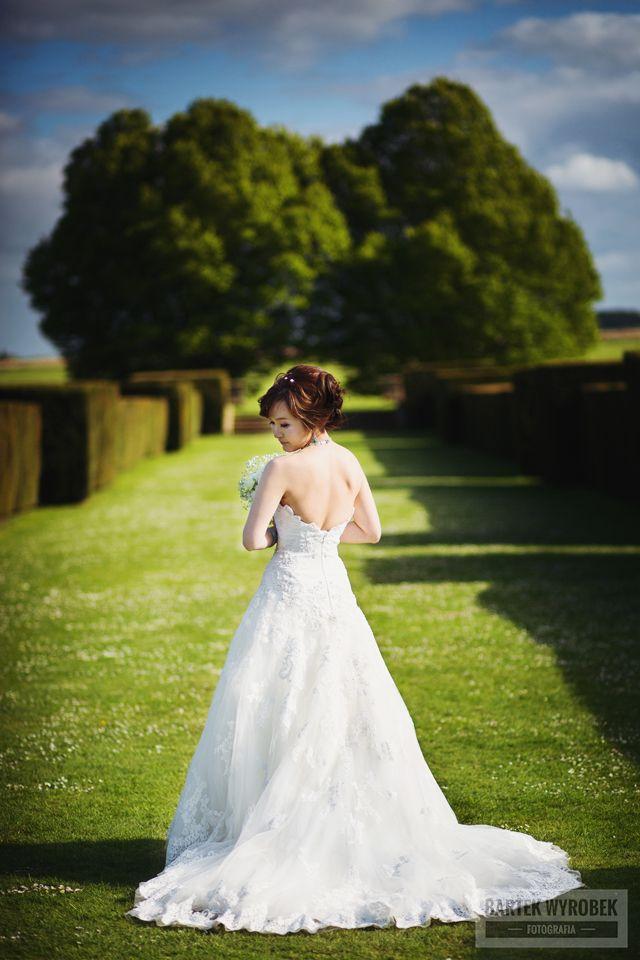 10 best castle howard weddings general images on