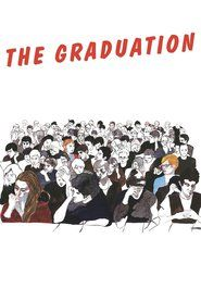 The Graduation 2016 Full Movie Streaming Online in HD-720p Video Quality