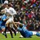 http://italy.mycityportal.net - Rugby, Sei Nazioni: Inghilterra-Italia 18-11, azzurri ko a testa alta - Blitz quotidiano - Blitz quotidianoRugby, Sei Nazioni: Inghilterra-Italia 18-11, azzurri ko a testa altaBlitz quotidianoLItalia aveva sempre subito mete dagli inglesi, mentre oggi i 18 punti inglesi sono stati tutti frutto del piede implacabile di Toby Flood, e anch... Article by  (c) Italia Notizie - Google... - http://news.google.com/news/url?sa=tfd=Rusg=A