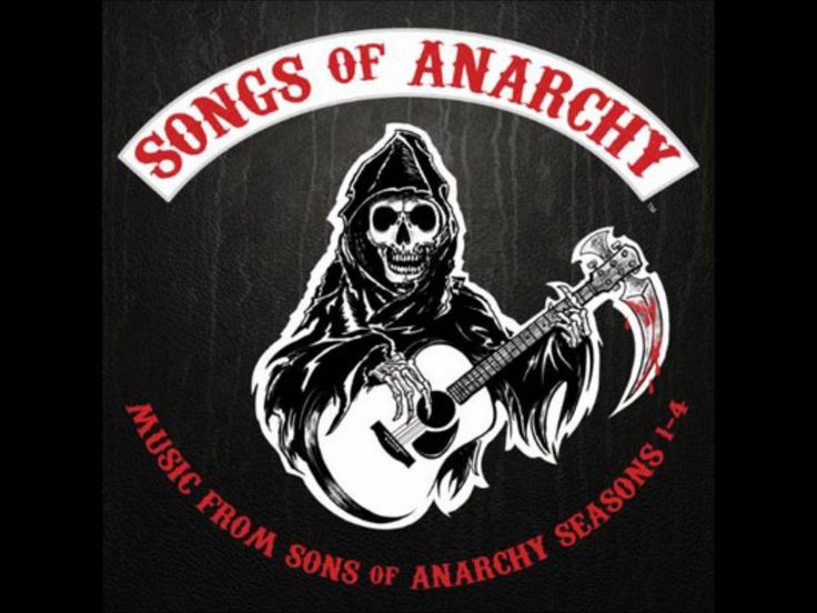 25 best ideas about sons of anarchy tattoos on pinterest for Charlie cu tattoo