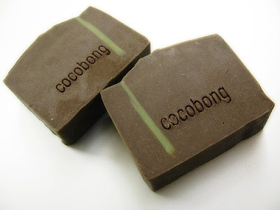 a beautiful soap blog