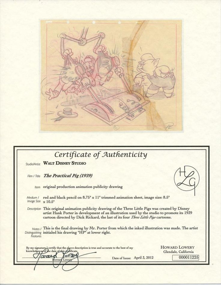 15 best Henry C Porter images on Pinterest Black art, Amazing art - new certificate of authenticity painting
