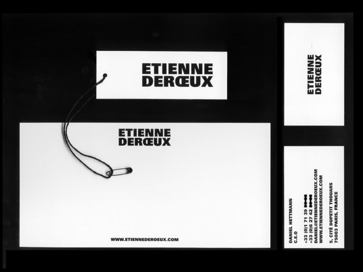 large-projects-etienne-identity-web-01