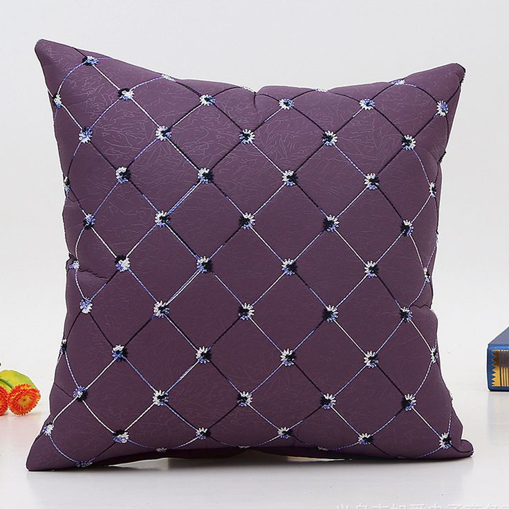 Pillow-Case-18-034-Sofa-Pillow-Case-Cushion-Cover-Decorative-Square-Home-Throw-Sofa