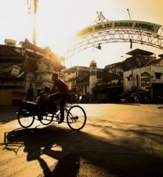 10 things to do in Surabaya, Indonesia. Discover your world at MatadorNetwork.com