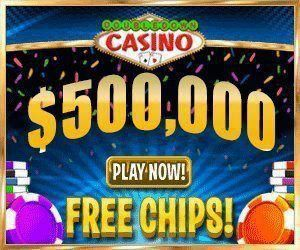 DoubleDown Casino Free Chips SCROLL DOWN AND CLAIM YOUR 500K FREE CHIPS BELOW!   The best casino games on Fa...