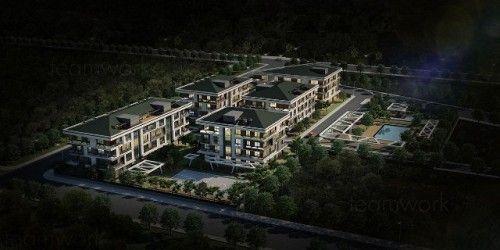 شقق للبيع في تركيا يلوا – عقارات في تركيا يلوا http://alanyaistanbul.com/apartments-for-sale-in-turkey-yelwa-2017/