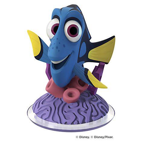 Disney Character Custom Cakes Target