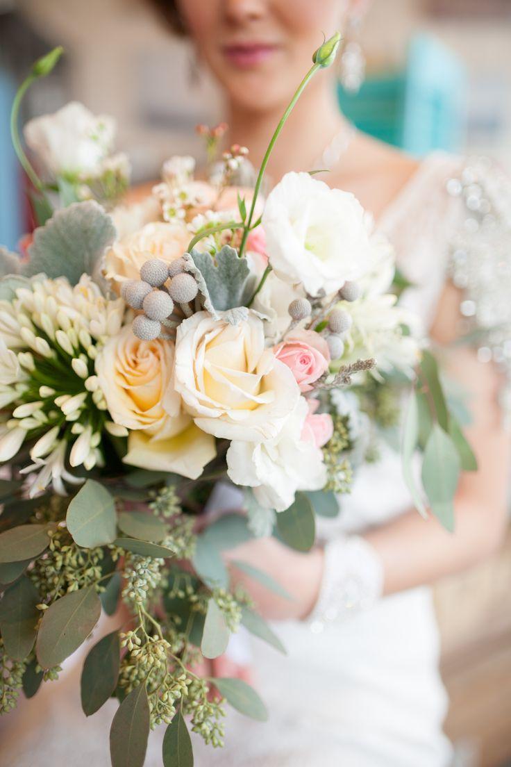 Home design bilder einzigen stock  besten arranged flowers bilder auf pinterest