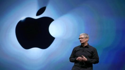 Apple confirms it uses Google's cloud for iCloud - The disclosure is fresh evidence that Google's cloud has been picking up usage as it looks to catch up with the likes of Amazon and Microsoft in the cloud infrastructure business.  Some media outlets reported on Google's iCloud win in 2016 but Apple never provided confirmation of the change. - http://ift.tt/2CntqnB -  blogger hackernews::beststories ifttt - February 26 2018 at 07:30AM