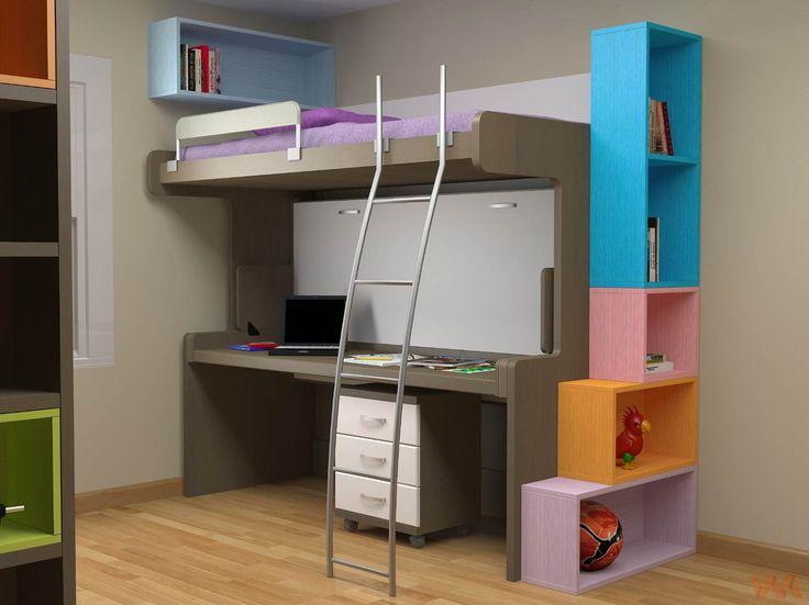 M s de 25 ideas incre bles sobre muebles bogota en for Muebles bano bogota