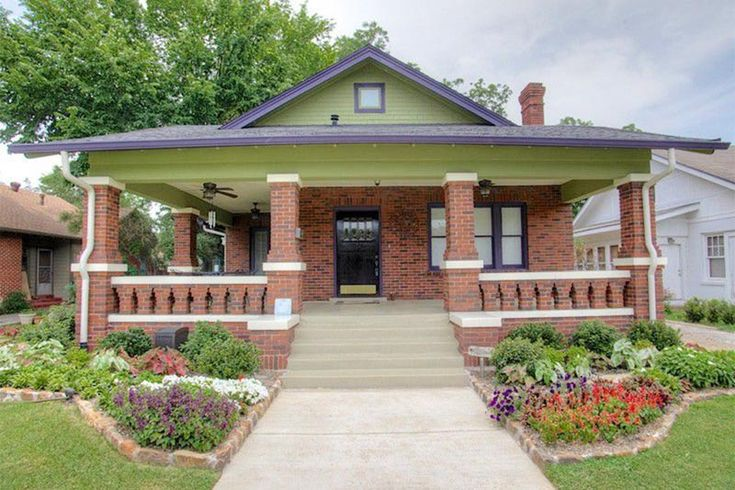 1000 Images About Old Houses On Pinterest Victorian Fort Worth Texas And Craftsman Bungalows
