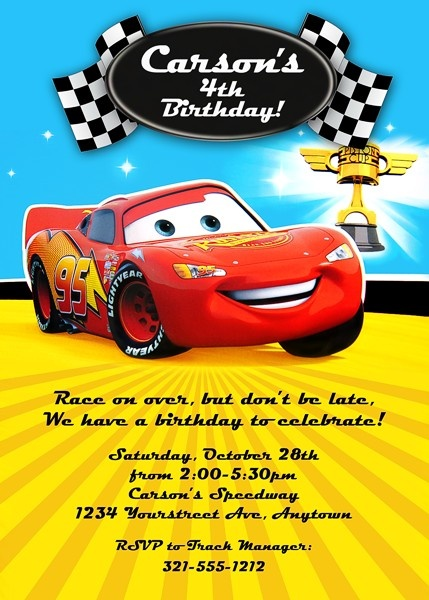 21 best Hudsons 2nd Birthday Party Ideas images on Pinterest Car