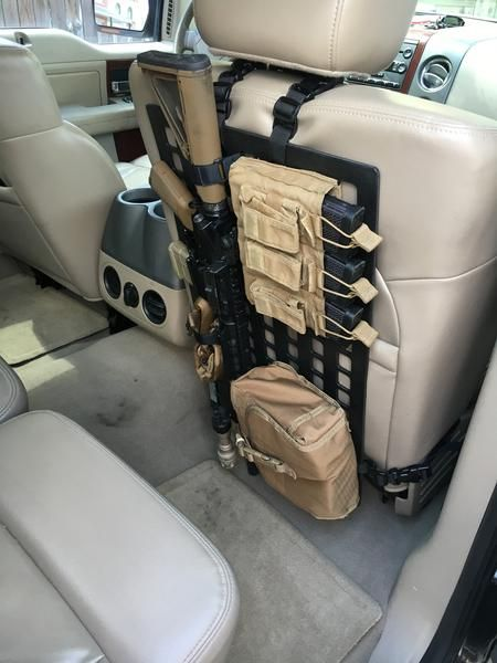 25 Best Ideas About Rigid Panel On Pinterest Tactical