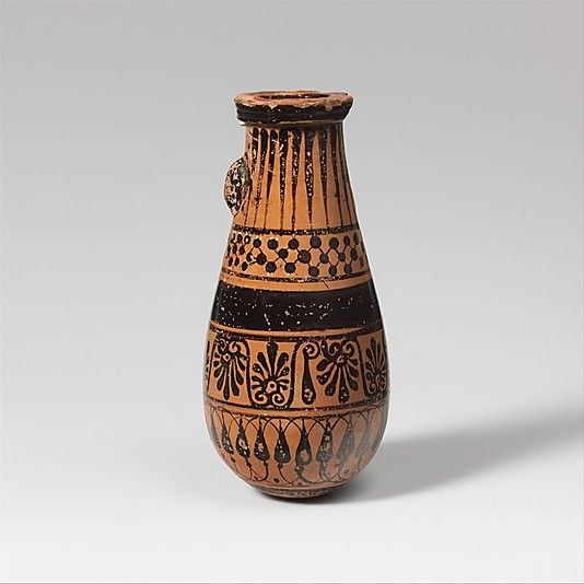 Best 25 Greek Pottery Ideas On Pinterest Ancient Greece