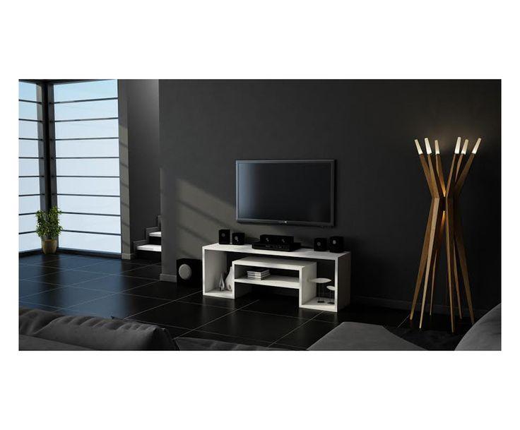 Dalani mobili ~ Best mobili tv images iron decorations and