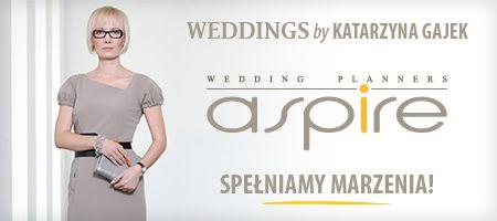 Aspire.pl | Bridelle.pl