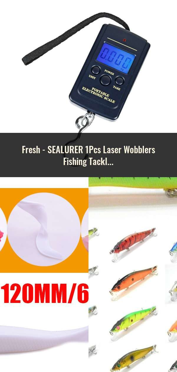 3pcs Soft Fishing Lures T Tail Lead Lures Sinking Crankbait Artificial Baits
