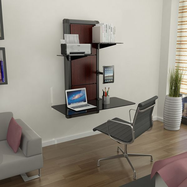 astounding ideas folding wall table. 206 best Condo space saving ideas images on Pinterest  Good Home and Arquitetura