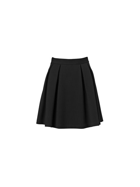 By Malene Birger priuna skirt. Bought in March 2014.