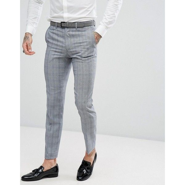 32++ Slim fit dress pants information